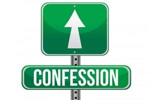Comfession400