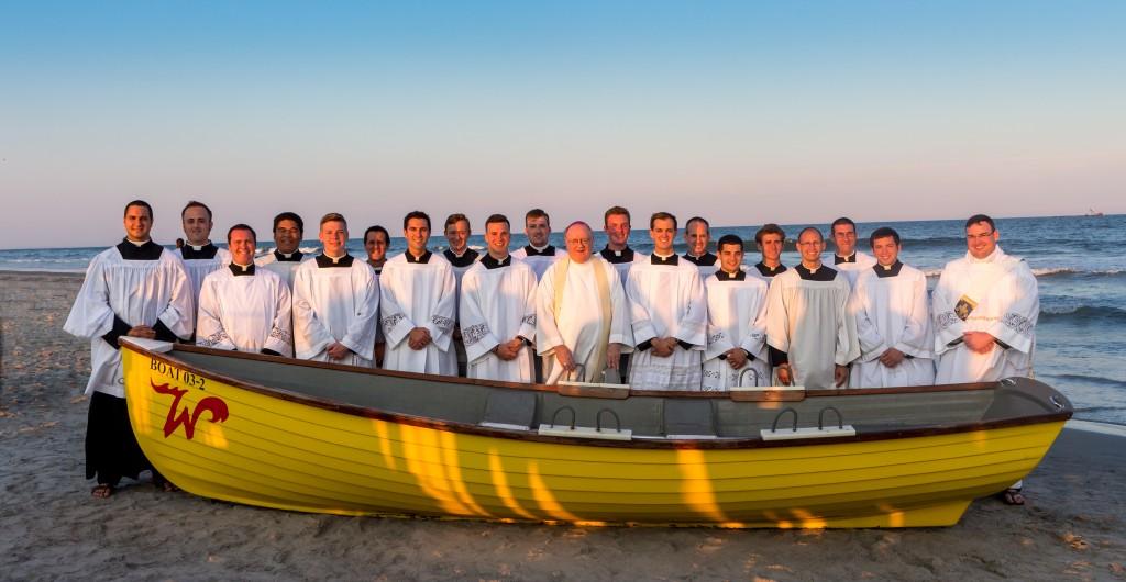 2015-2016-Boat